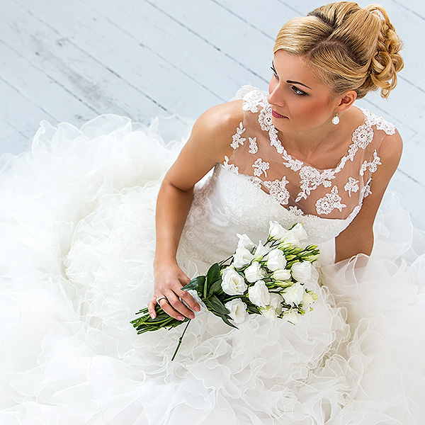 Finden Sie ukrainische Braut oder treffen Sie sich